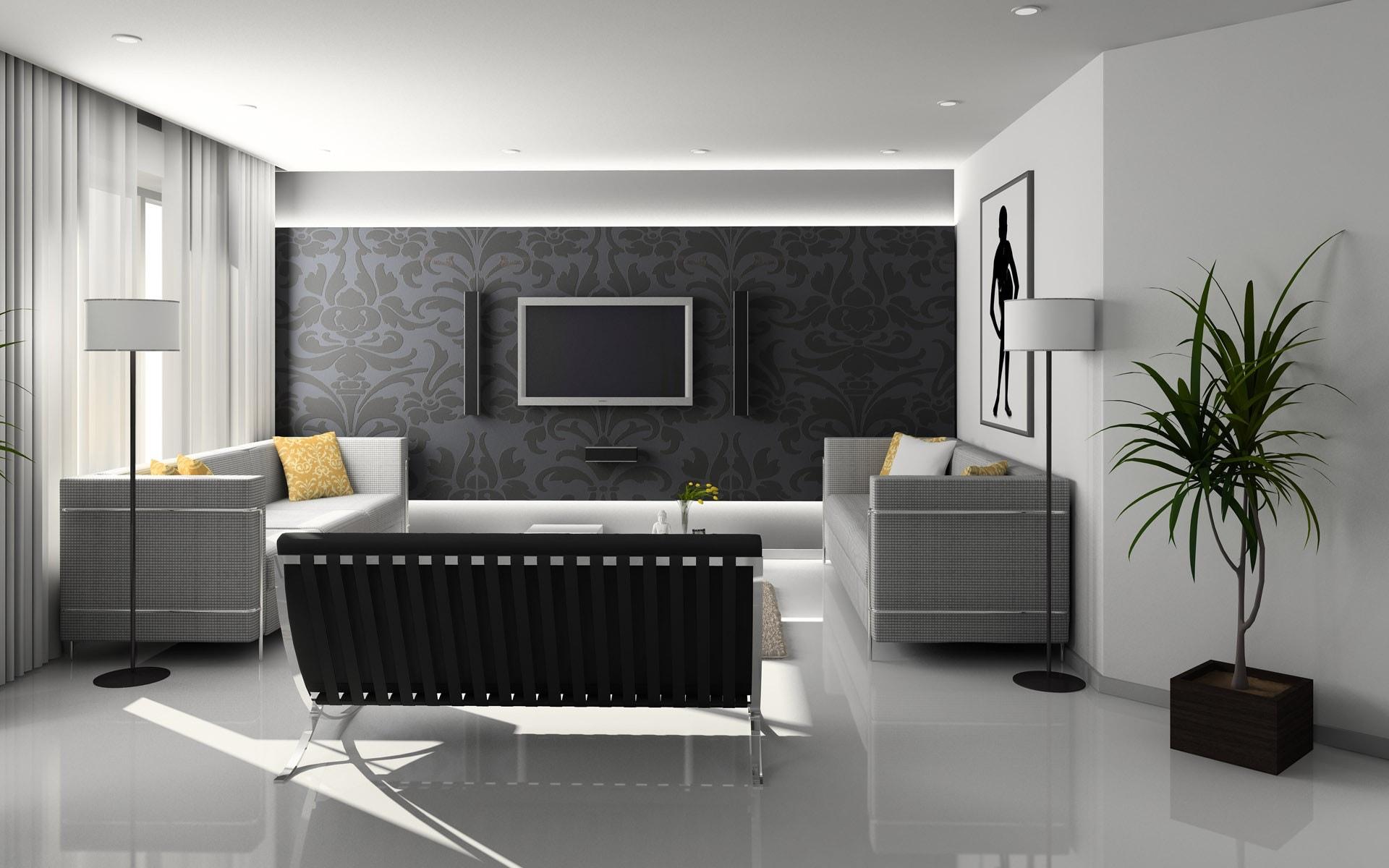 """<a href=""""https://pixabay.com/en/livingroom-interior-design-furniture-1032733/"""" target=""""_blank"""" rel=""""noopener"""">© Diegodiezperez123/Pixabay</a>"""