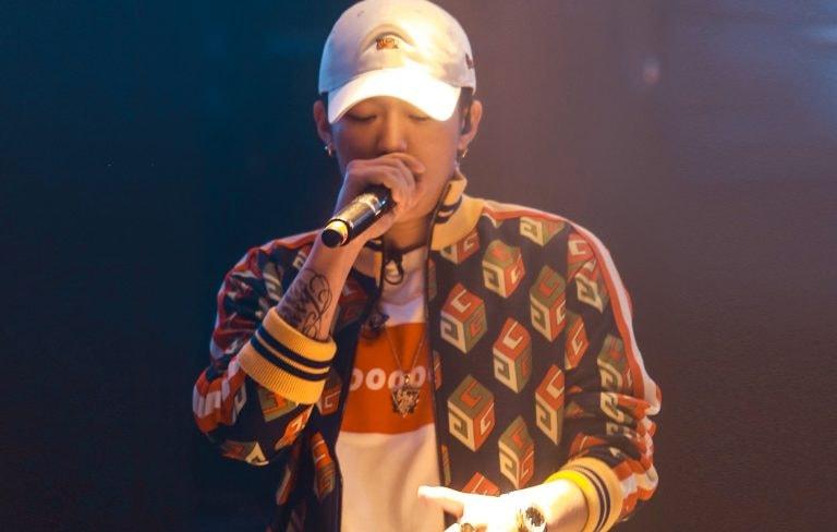 Top 10 Hip-Hop Artists From Berlin