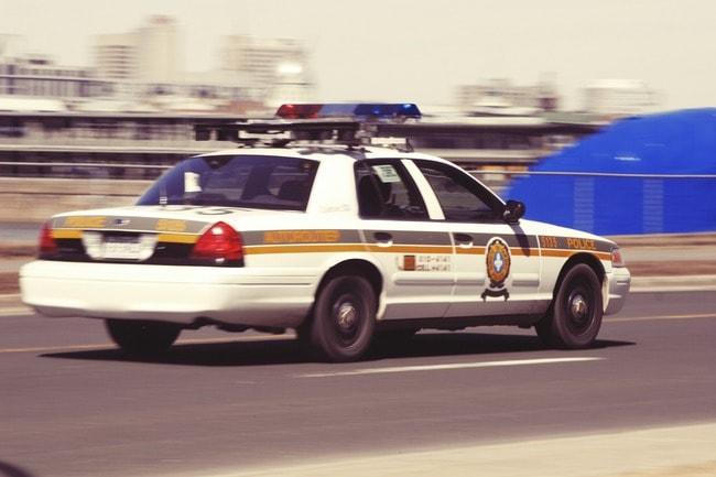 police-car-406893_1920