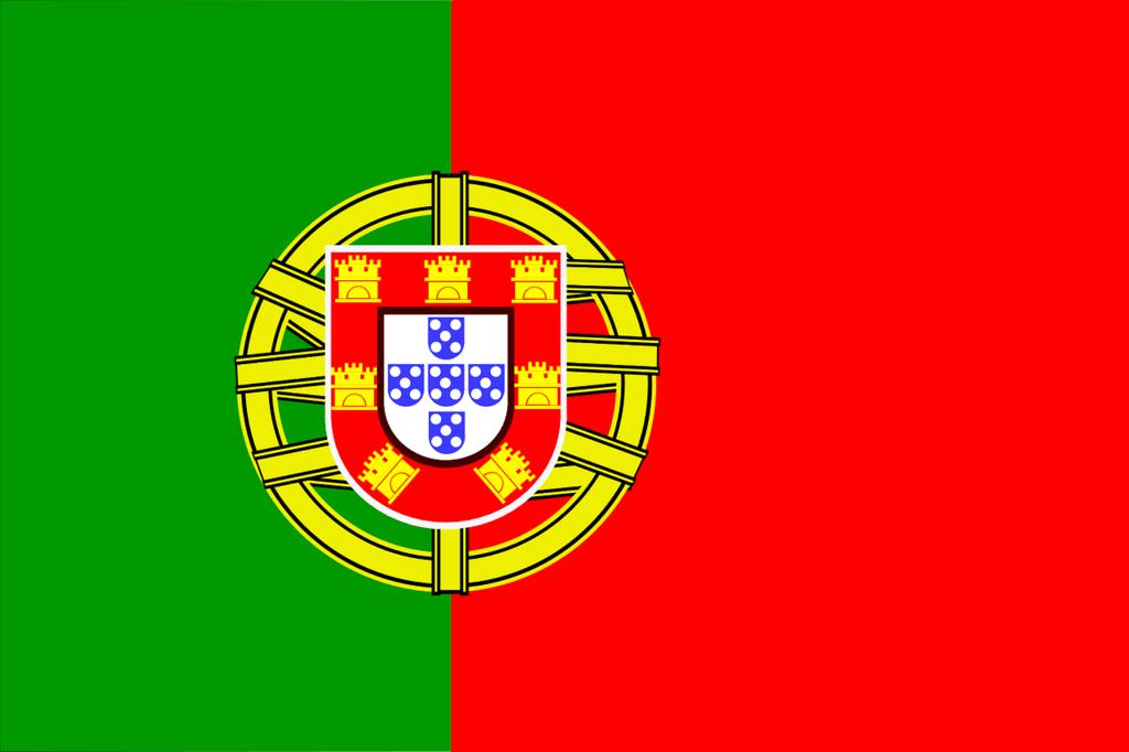 https://pixabay.com/en/portugal-flag-portuguese-republic-26886/