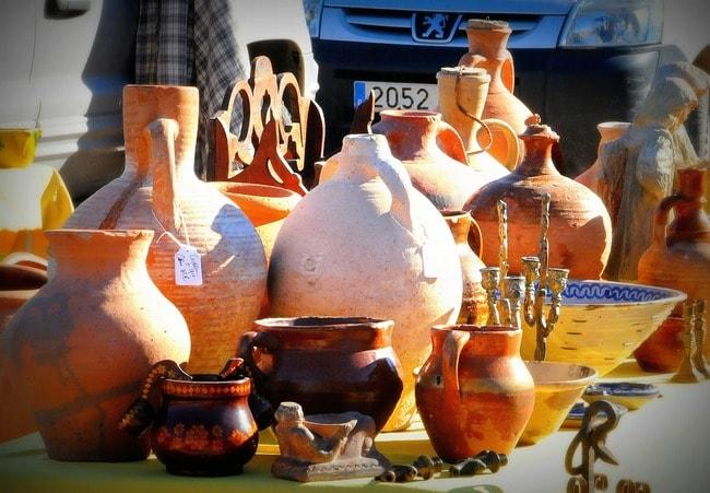 pottery-589284_1920