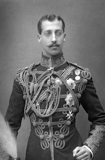 Prince_Albert_Victor,_Duke_of_Clarence_(1864-1892)