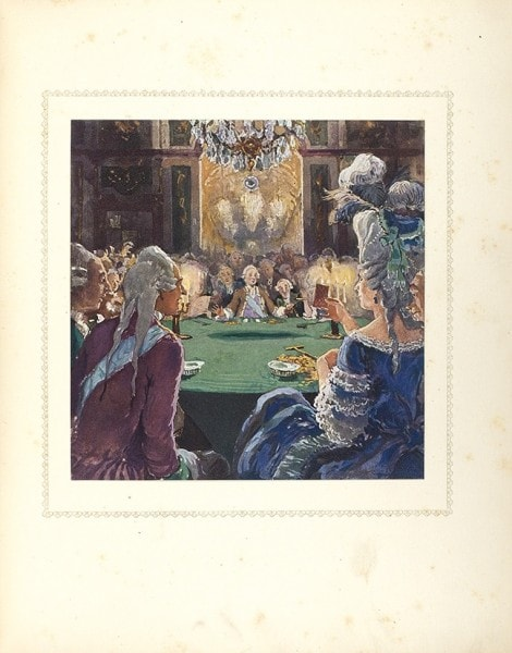 Queen_of_spades_by_A.B.Benois_(1911)_01