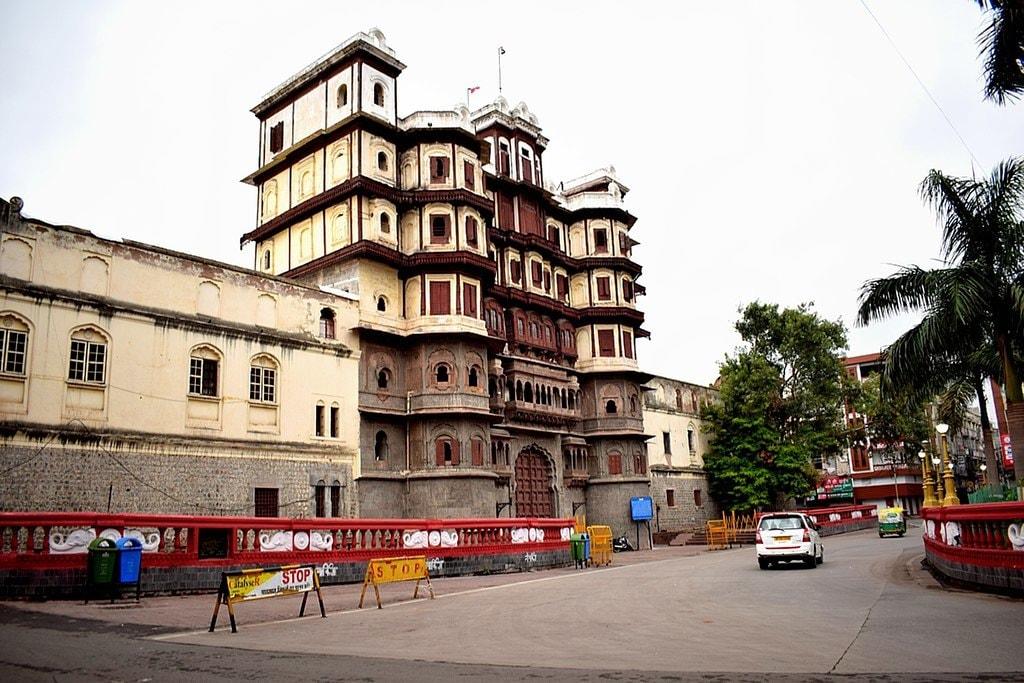 Rajwada Palace.v1
