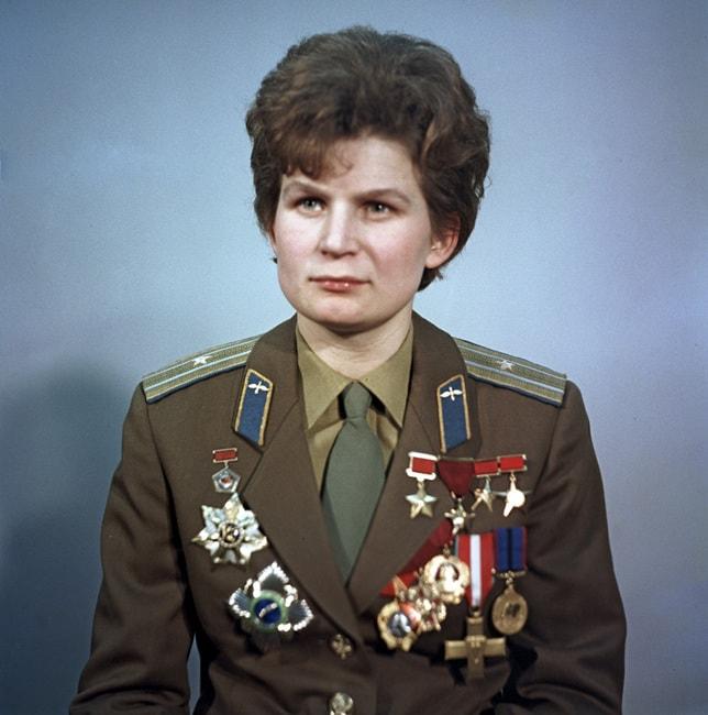 RIAN_archive_612748_Valentina_Tereshkova (1)