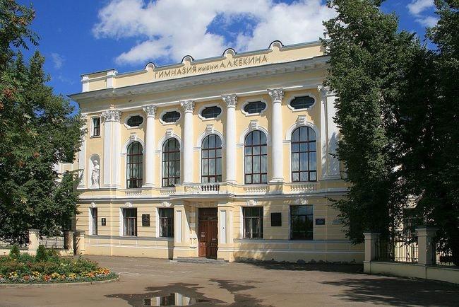 Rostov_KekinSchool_1652