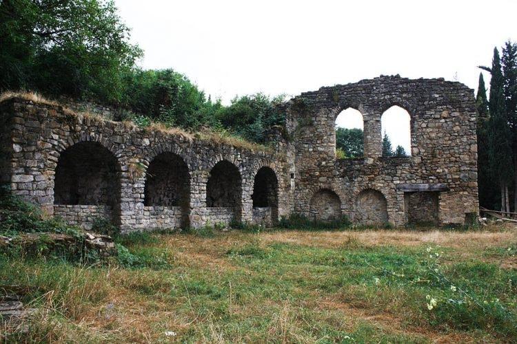 Ruins_of_Ikalto_Academy