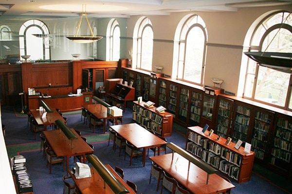Sacramento-Room-001_Sacramento-Public-Library