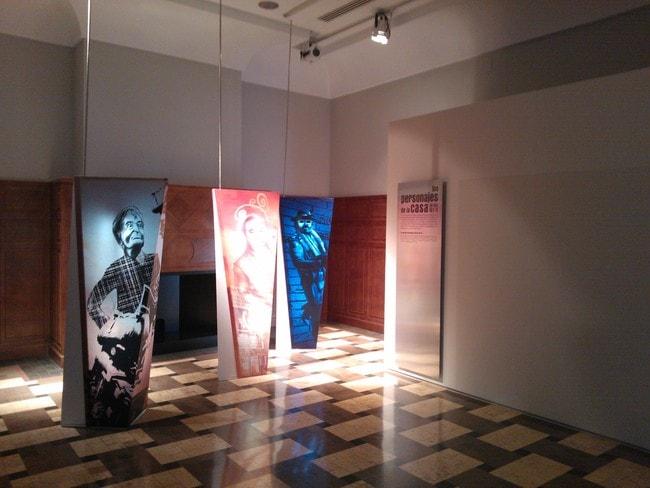 Salón_reuniones_Casa_Cine