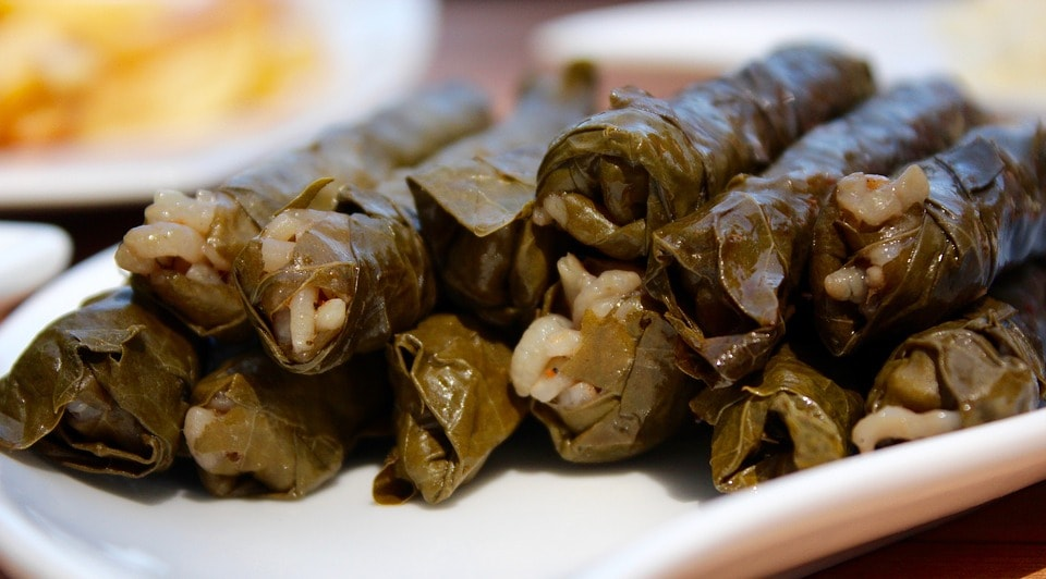 11 Traditional Serbian Dishes You Need to Try