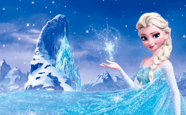The Greatest Disney Animated Soundtracks of All Time, Ranked