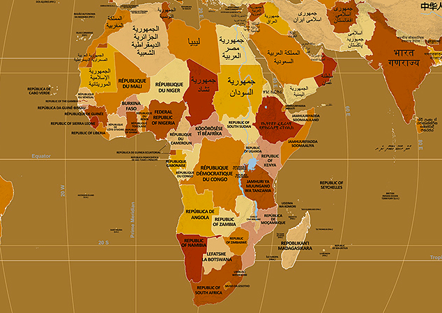 "Endonyms of Africa | <a href=""http://endonymmap.com/"" target=""_blank"" rel=""noopener"">© Endonym Map</a>"