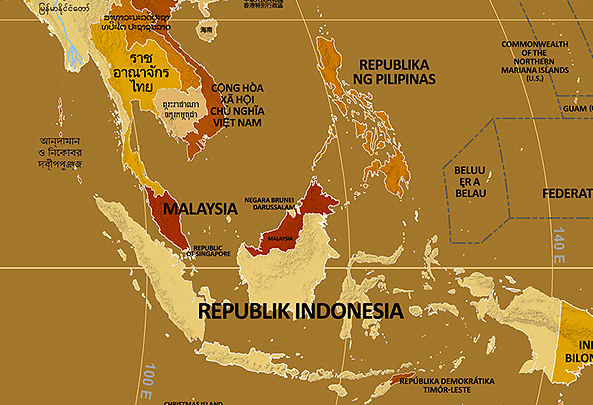 "Endonyms of South-East Asia | <a href=""http://endonymmap.com/"" target=""_blank"" rel=""noopener"">© Endonym Map</a>"