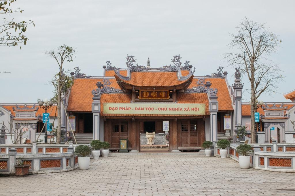 SCTP0075-PHAM-VIETNAM-QUANGBINH-LETHUY-HOANG_PHUC_PAGODA_8085