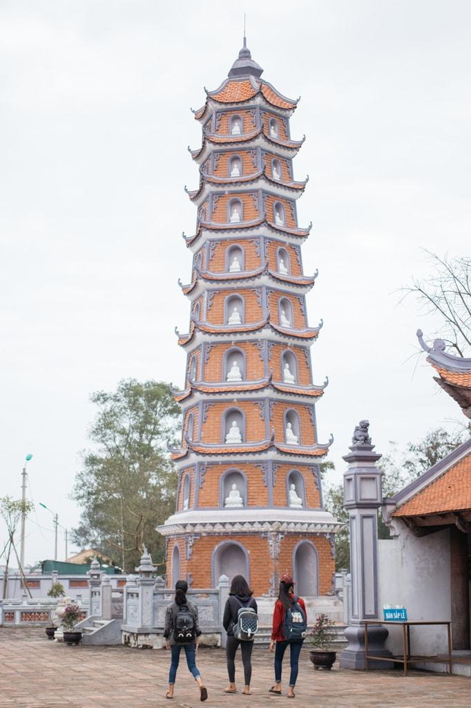 SCTP0075-PHAM-VIETNAM-QUANGBINH-LETHUY-HOANG_PHUC_PAGODA_8269
