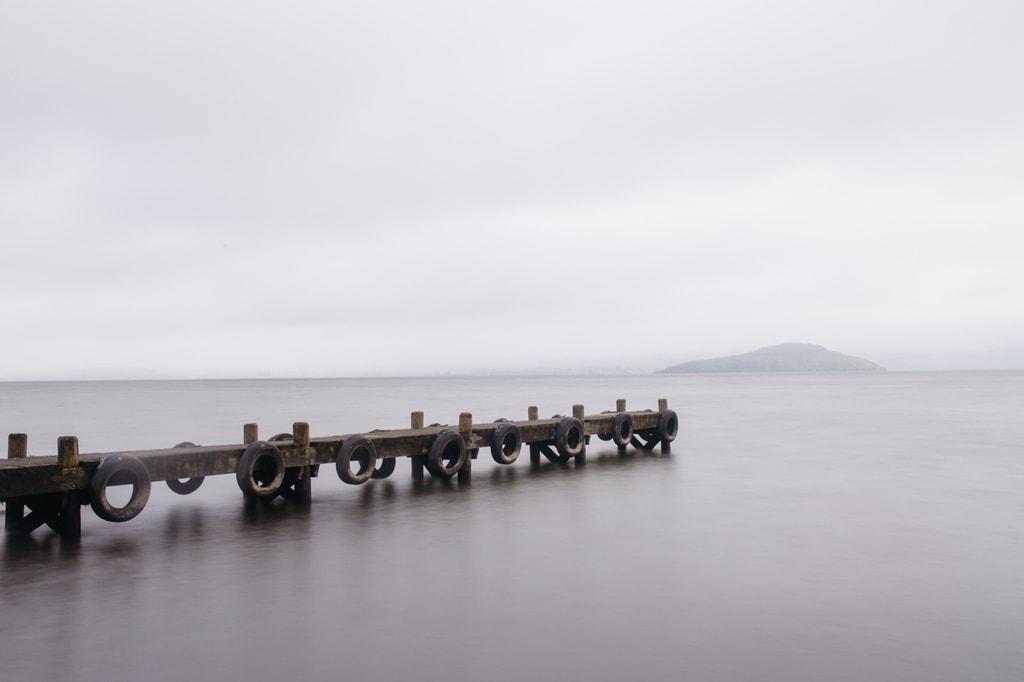 SCTP0093-KANE-NZ-Rotorua00063