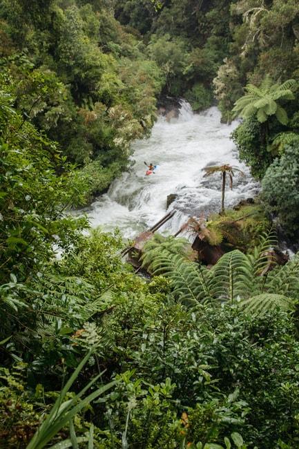 SCTP0093-KANE-NZ-Rotorua00077