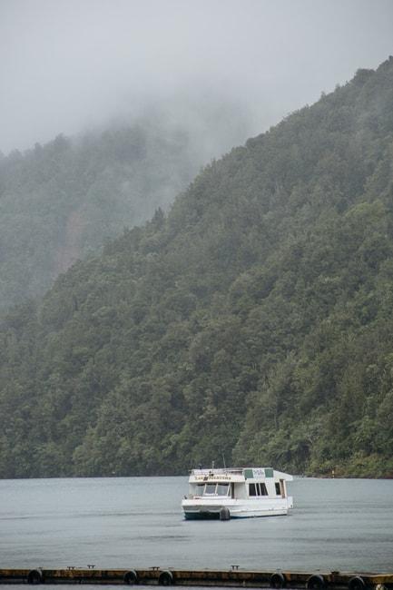SCTP0093-KANE-NZ-Rotorua00117