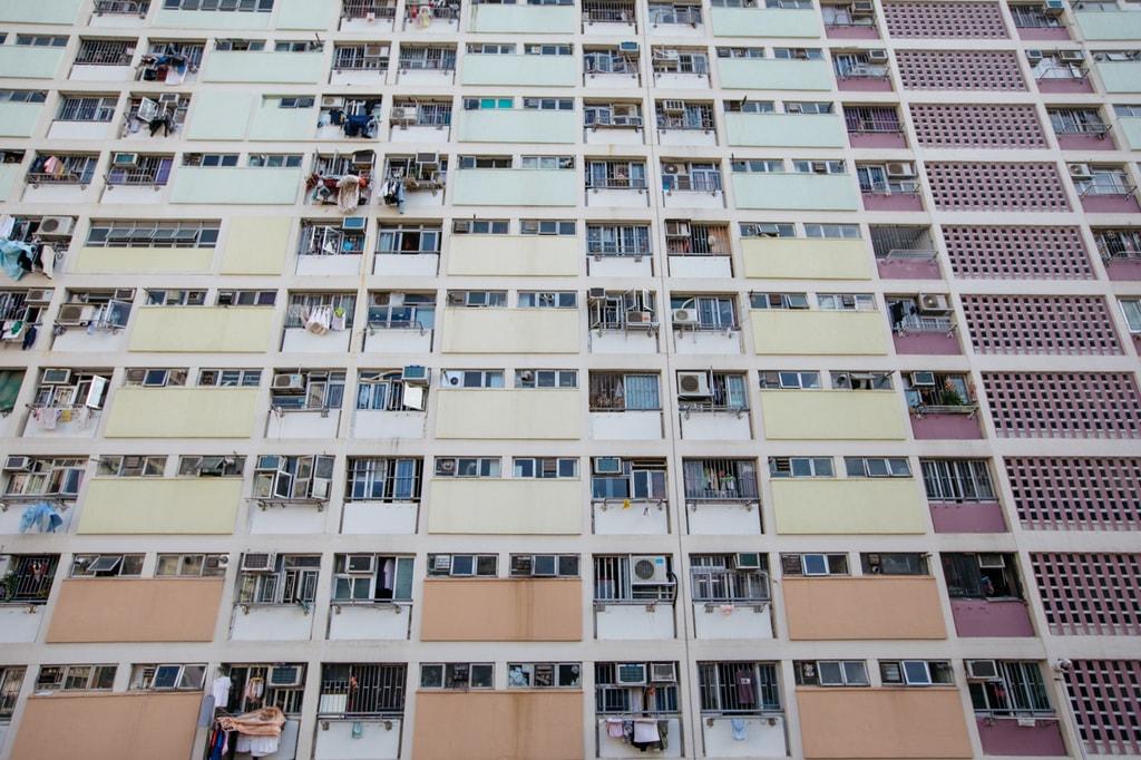 SCTP0099-LO-HONG KONG 1-CHOI HUNG ESTATE-00002