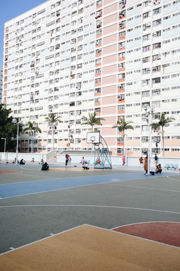 SCTP0099-LO-HONG KONG 1-CHOI HUNG ESTATE-00004