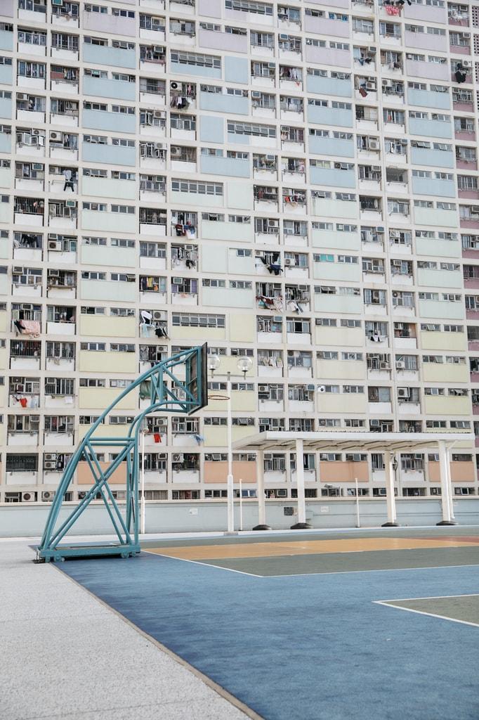 SCTP0099-LO-HONG KONG 1-CHOI HUNG ESTATE-00008