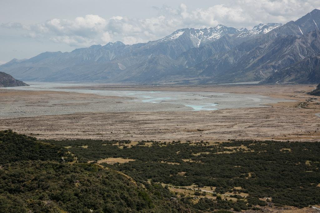 SCTPOO76-KANE-NZ-MT.COOK53