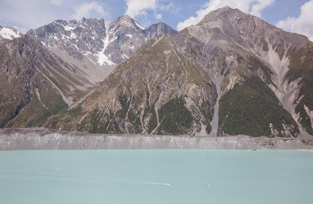 SCTPOO76-KANE-NZ-MT.COOK55