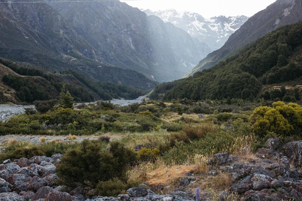 SCTPOO76-KANE-NZ-MT.COOK83