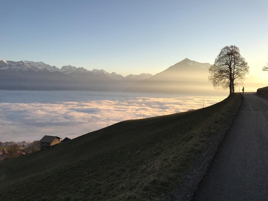 sea-of-fog-2926132_1280