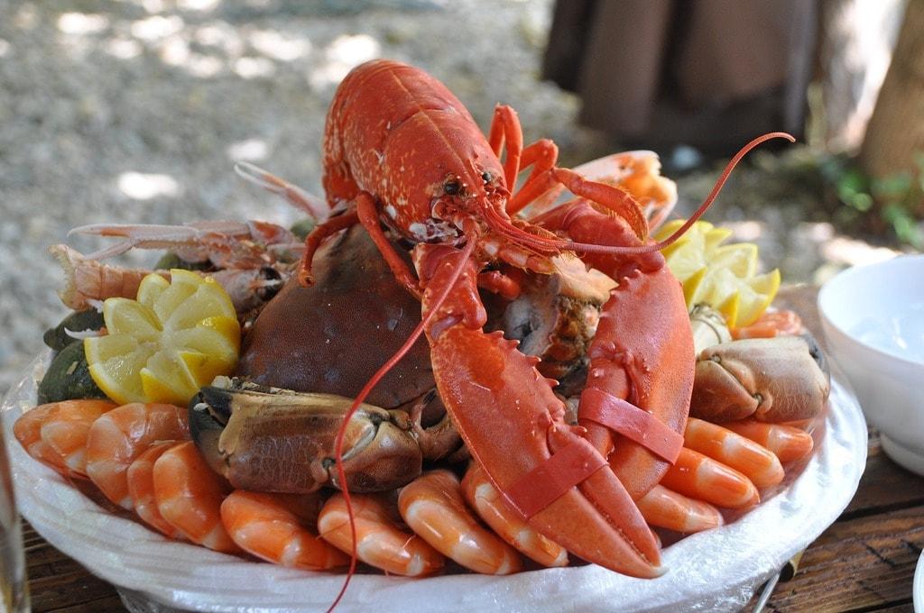 seafood-platter-1232389_1280
