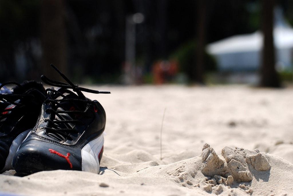 shoes-1215337_1280