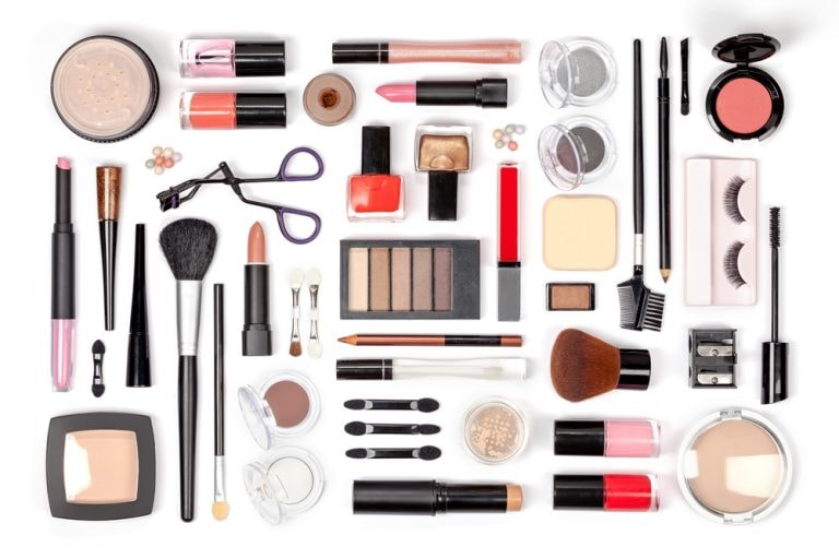 10 French Cosmetics Brands You Should Know