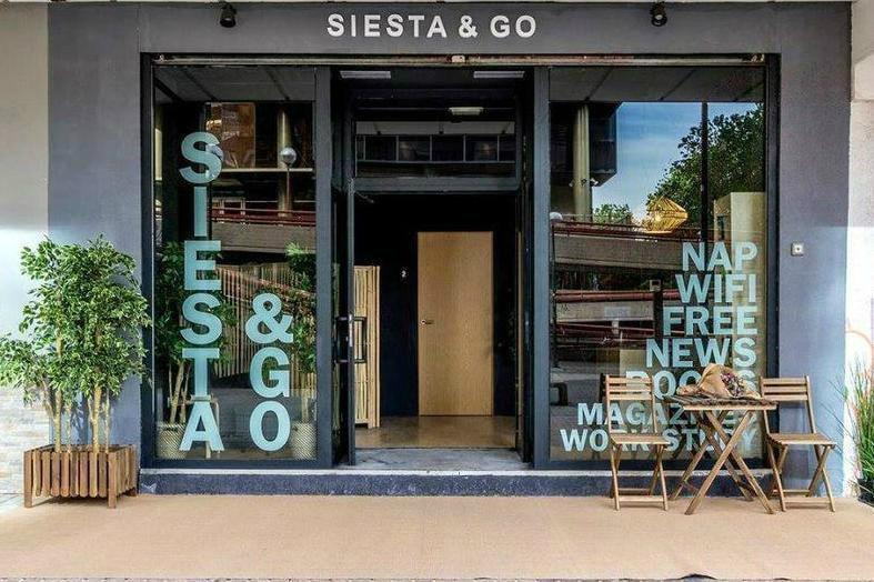siesta-cafe-