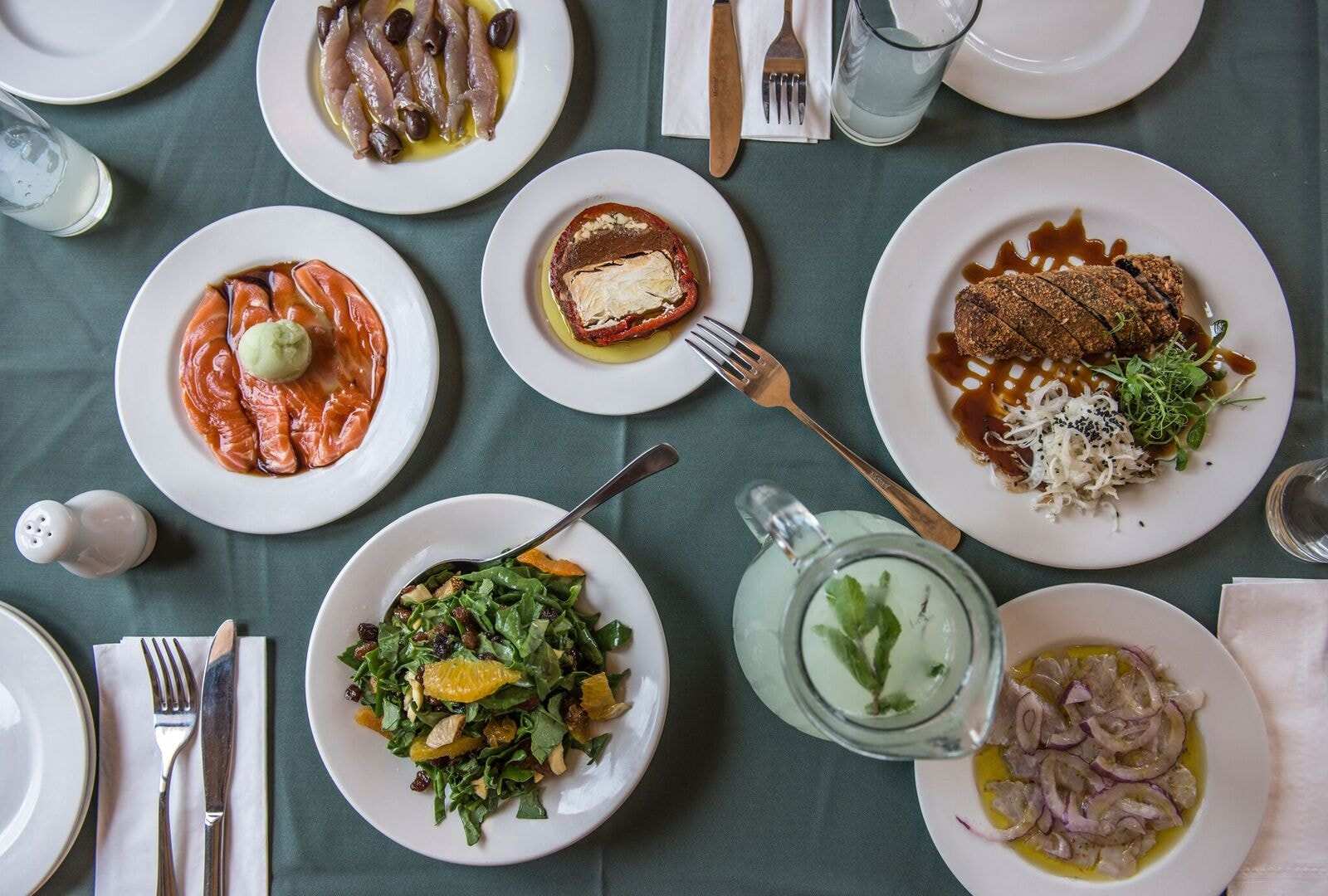 Sivan_Askayo-Uri_Buri_Restaurant_High_Rez_-12_preview