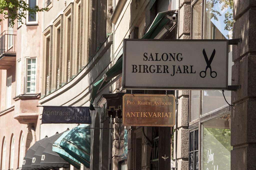 Skyltar,_Birger_Jarlsgatan