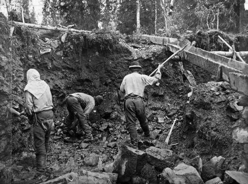 Sotajoki_gold_mining_1898