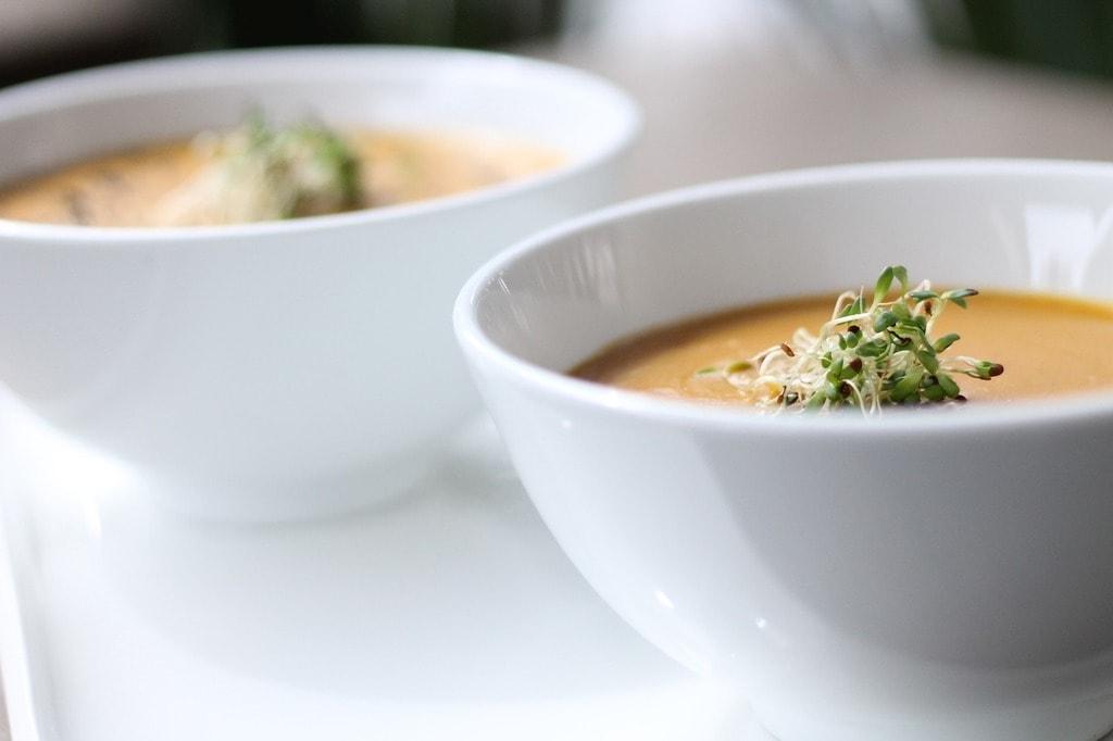 soup-2845552_1280