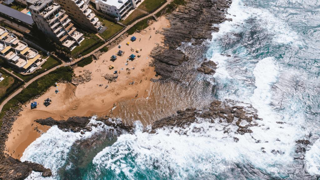 South Africa_Durban-min