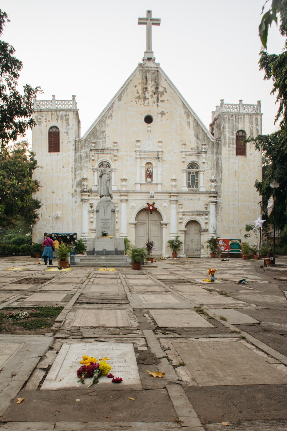 st. andrews church1_