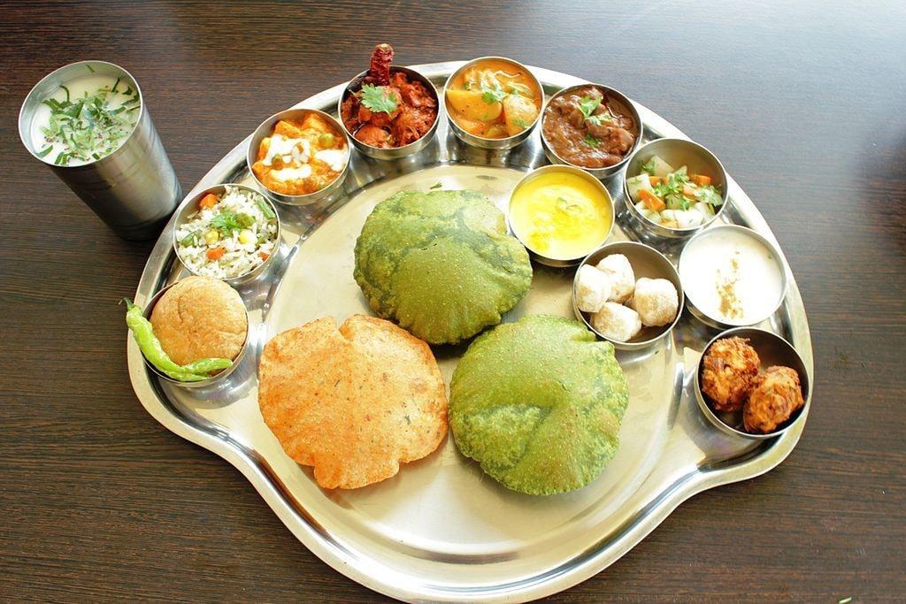 Standard Indian food.v2