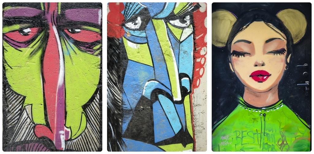 street-art-1812739_1280-horz