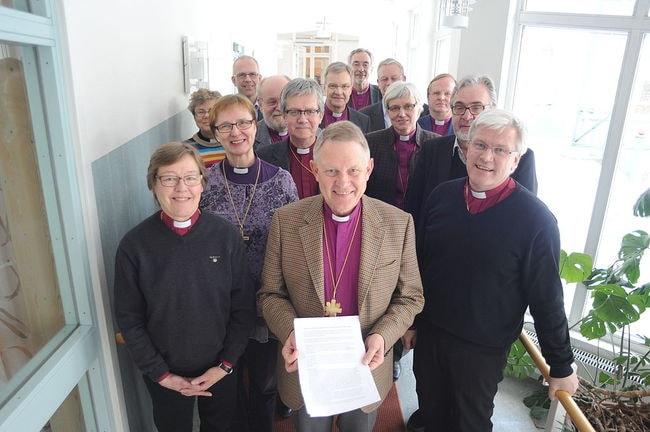 Svenska_Kyrkans_biskopar_2011-03-23_001