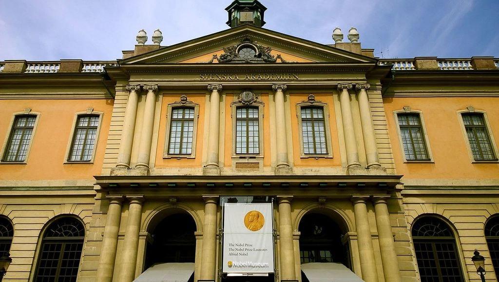 Sweden_-_Stockholm,_Nobel_Museum_-_panoramio