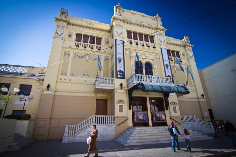 Teatro_Juan_de_Vera_02