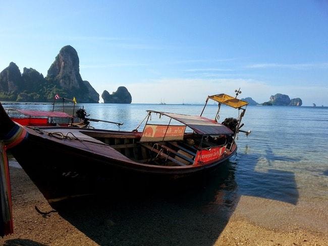 thailand-2037584_1920