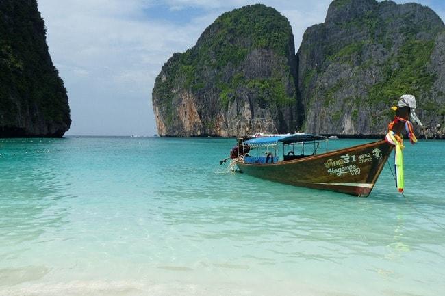thailand-2419443_1920 (1)
