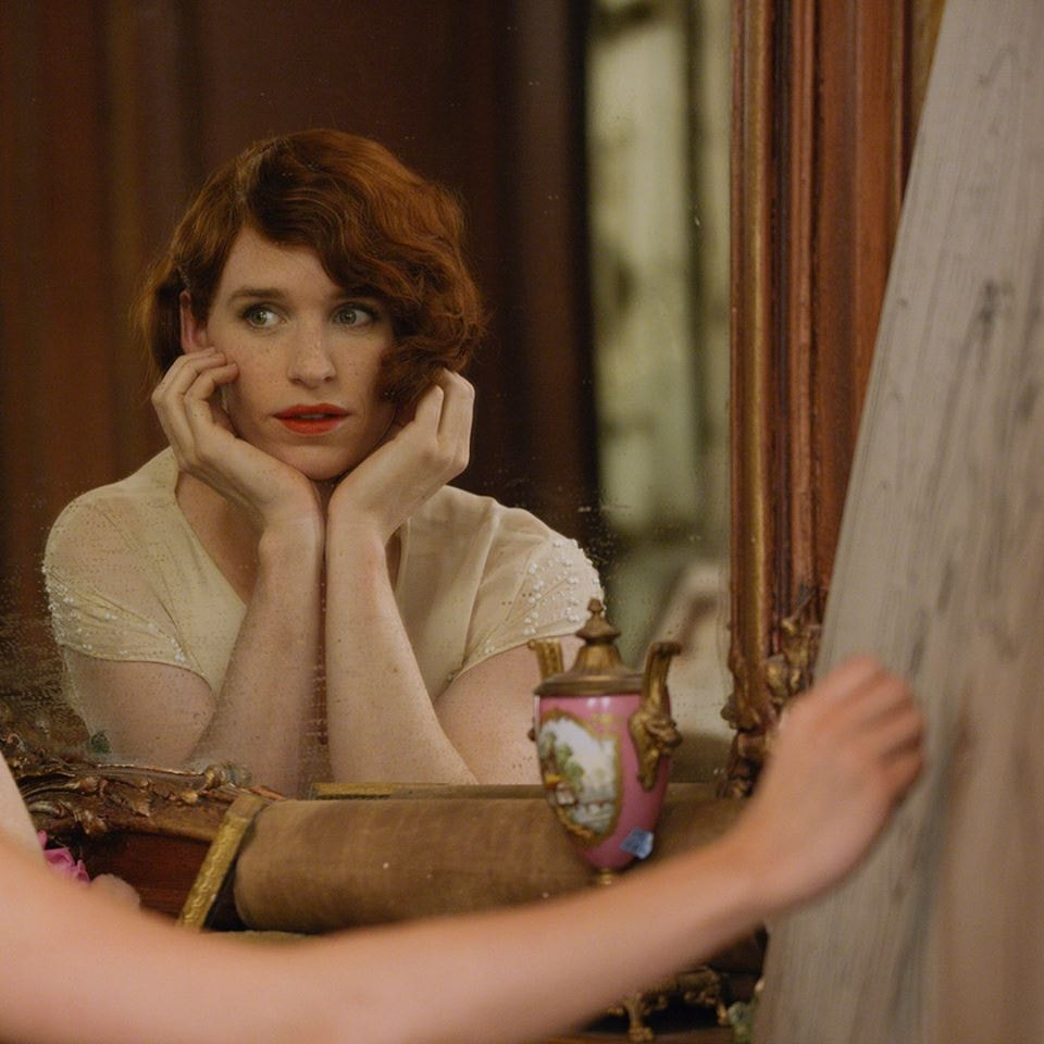 The Danish Girl | Courtesy of Focus Features