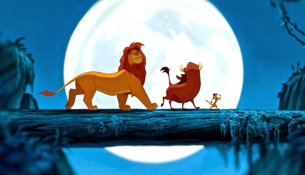 the-lion-king-header