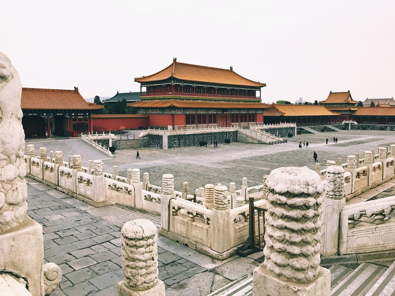 the-national-palace-museum-2234502_1280