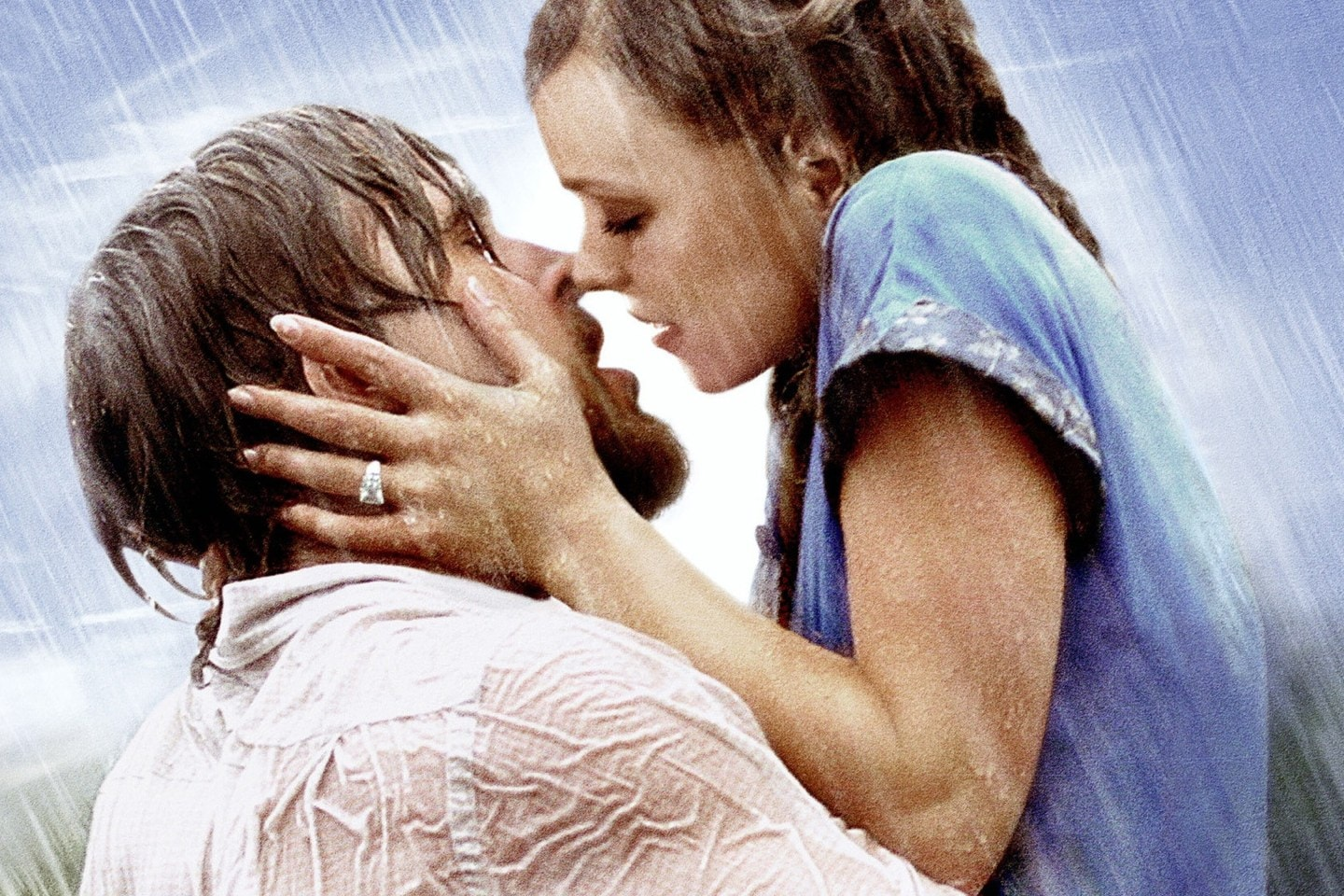 the-notebook-tv-series